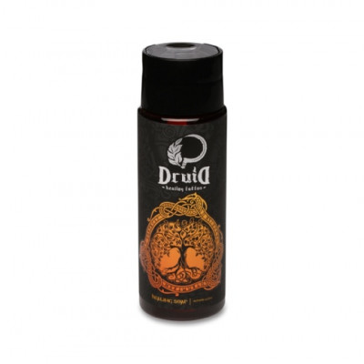 Дезинфицирующее средство Druid Soap 250 мл